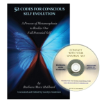 52 Codes for Conscious Evolution