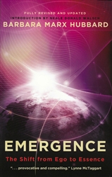 Emergence, The Shift from Ego to Essence