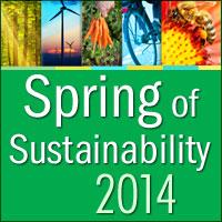 SpringOfSustainability2014-200.200
