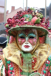 mask_carnival_decoration